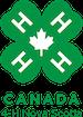 4-H Nova Scotia