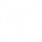 Community Engagement Shaking hands icon