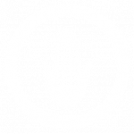 Sustainable Agriculture and Food Security Corn icon