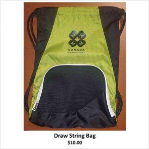 Nylon-Draw-String-Bag2