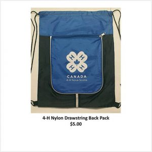 Nylon-Draw-String-Bag3