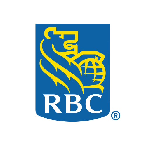 RBC - Royal Bank Logo