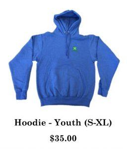 hoodie - Copy