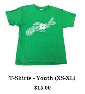tshirt - Copy
