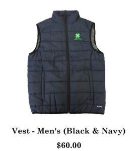 vest - Copy