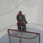 Brookelyn Hipson Hockey