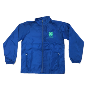 Lightweight Jacket - $35.00
