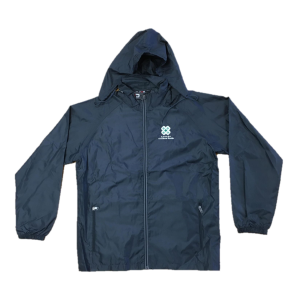 Lightweight Jacket (XL) - $35.00