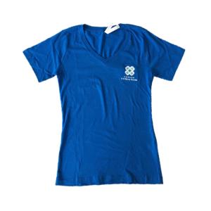 V-Neck Shirt (Sm) - $15.00