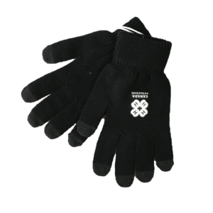 Touch Screen Gloves - $8.00