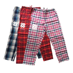Women's Pajama Pants (various sizes and colours) - $15.00