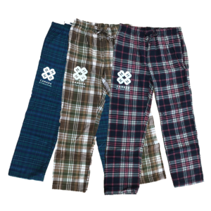 Men's Pajama Pants (various sizes and colours)- $15.00