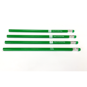 Pencil - $1.00