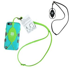 Phone Holder Lanyard - $2.00