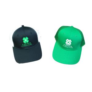 Trucker Hat - $15.00