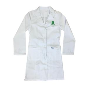 Adult Lab Coat (M) - $40.00