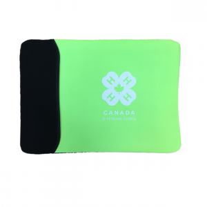 Laptop Sleeve - $2.00