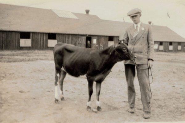 1928-4hNS